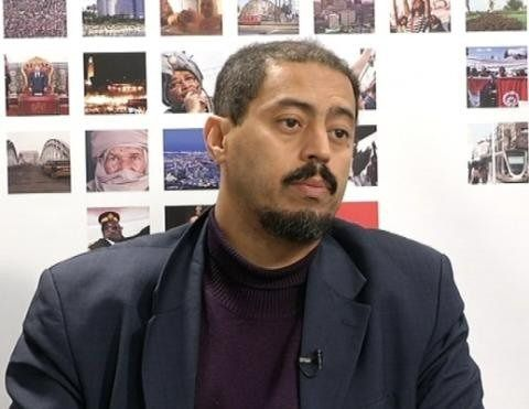 """Centrafrique : """"une réconciliation nationale compromise"""" Thierry Vircoulon  sur radio Vatican"""