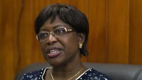 Plaidoyer pour le financement du plan d'urgence de réconciliation nationale