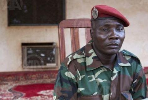 Lu pour vous : Centrafrique : nouvel organigramme de la Séléka, l'aile dure aux commandes