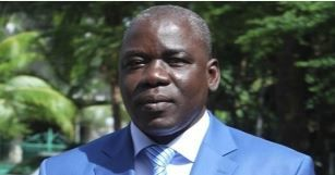 Un émissaire malien reçu par Cathérine Samba Panza