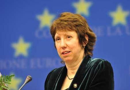 Violences en Centrafrique: l'UE «préoccupée»