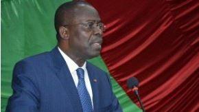 """Bangui sous tension après l'attaque d'une église, """"complot"""" selon le Premier ministre"""