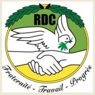 Le RDC exige le désarmement sans conditions des forces non conventionnelles