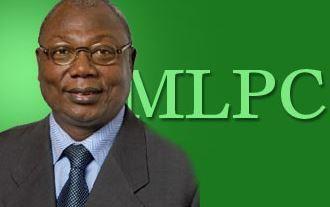 Voeux de bon ramadan du Président du MLPC aux musulmans centrafricains et du monde entier