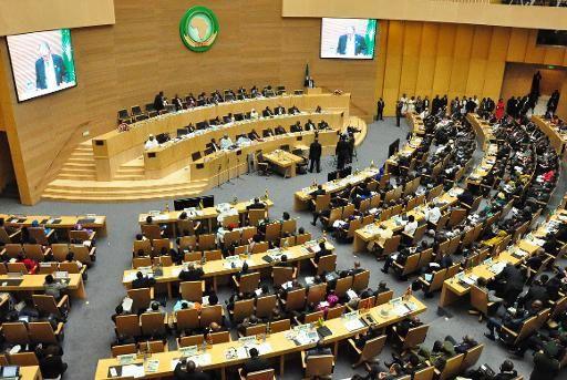 L'UA appelle la Centrafrique à préparer la tenue d'élections en 2015