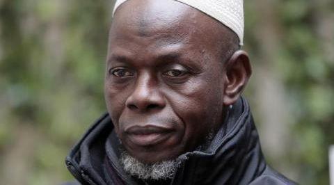Début du ramadan en RCA sous le signe du « vivre-ensemble »