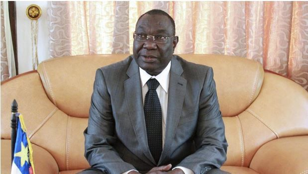 RCA : à Birao, Michel Djotodia reconduit à la tête de la Seleka
