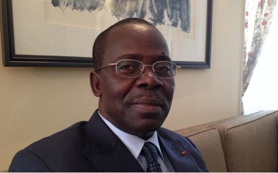 Après Brazzaville, les prochaines étapes vers une paix durable en RCA