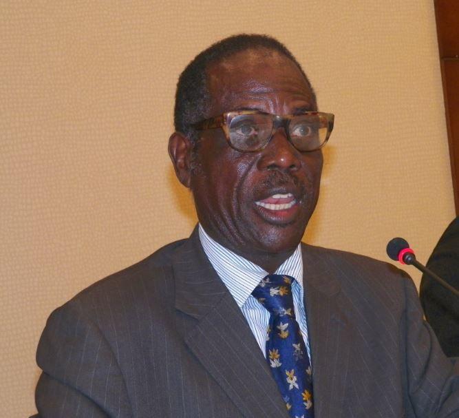 RCA: les partis non représentés à Brazzaville méfiants sur l'accord