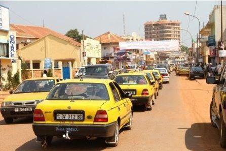 La Centrafrique toujours en quête de son Premier ministre
