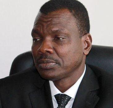 Lu pour vous : Un premier ministre musulman pour la Centrafrique