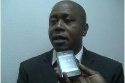 Séjour à Bangui du responsable d'une structure africaine chargée des élections