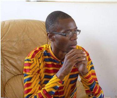 Centrafrique : Réaction du PRP aux déclarations de SAMBA PANZA