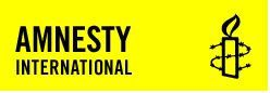 Centrafrique : Amnesty international lance une nouvelle plate-forme internet