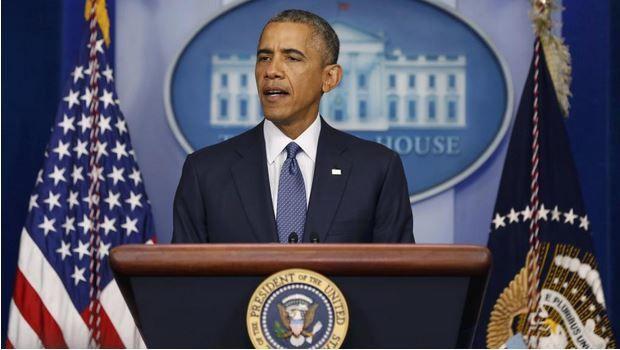 Les Etats-Unis annoncent la réouverture de leur ambassade en Centrafrique