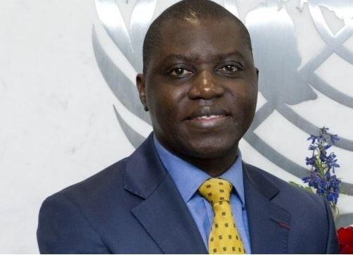 Lu pour vous : Centrafrique : trois questions à Martin Ziguélé et Armel Doubane