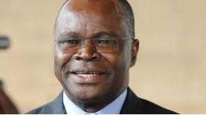 Le gouvernement centrafricain et le Représentant résident du PNUD discutent des élections