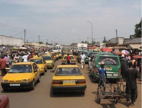 Un mort et plusieurs blessés dans des affrontements au quartier PK5 à Bangui