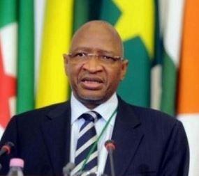 L'ancien ministre de la Défense malien en garde à vue