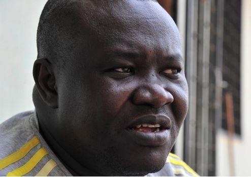 Centrafrique: les anti-balaka demandent à leurs représentants de quitter le gouvernement