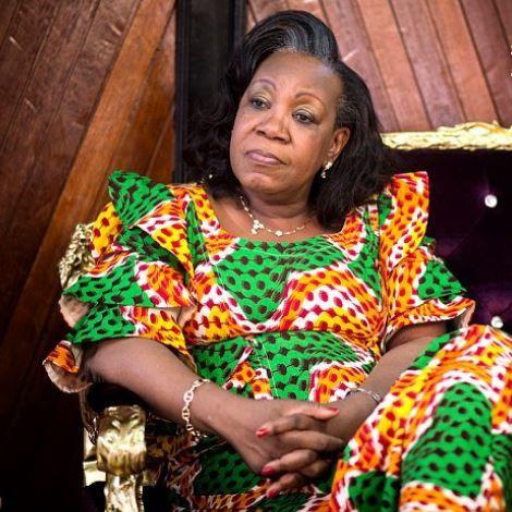 Lettre ouverte d'un compatriote à Madame Catherine Samba-Panza, Chef de l'Etat de la transition en République Centrafricaine