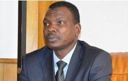Le gouvernement réagit à la déclaration de l'AFDT sur le détournement du don angolais