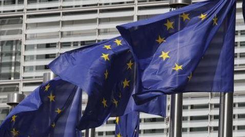UE/Centrafrique : les instigateurs et les auteurs des violences doivent être poursuivis devant la justice