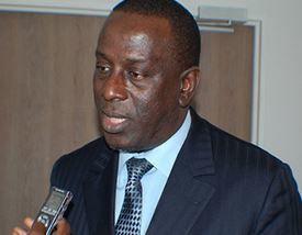 Cheikh Tidiane Gadio préconise des bases militaires panafricaines pour lutter contre les islamistes
