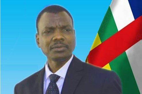 RCA: le Premier ministre Mahamat Kamoun ne convainc pas le Parlement (RFI)