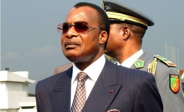 Centrafrique : le médiateur dépêche une mission à Bangui