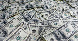 Lu pour vous : DÉTOURNEMENTS DE FONDS : ENVIRON 100 000 MILLIARDS FCFA DESTINÉS À LA CENTRAFRIQUE DISPARAISSENT AU CAMEROUN