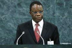 Centrafrique : médiation internationale à Bangui après les récentes violences
