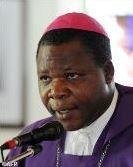 Mgr Nzapalainga à la VOA : &quot&#x3B;Le mariage homosexuel, pas la priorité des Africains&quot&#x3B;