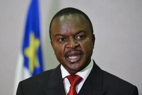 Violences en Centrafrique : le président du Parlement veut des actions concrètes