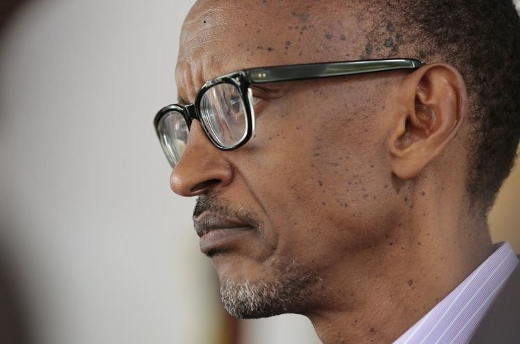 Lu pour vous : Révision constitutionnelle: Sassou Nguesso, Kabila, Kagamé, Yayi Boni  sur les traces de Compaoré
