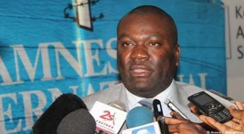 Centrafrique : « La qualité des troupes de la Minusca sera déterminante »