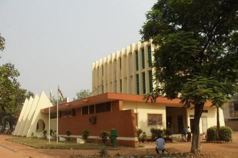 Vers une nouvelle grève des enseignants de l'Université de Bangui