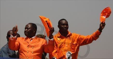 Biens mal acquis la Centrafrique porte plainte à Paris contre Bozizé