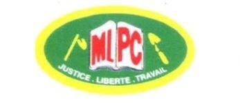 Martin ZIGUELE ouvre les travaux du Conseil Politique National du MLPC