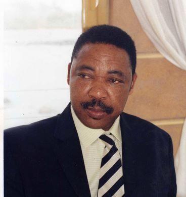 Forum de la diaspora centrafricaine: Inscription dans les commissions thématiques