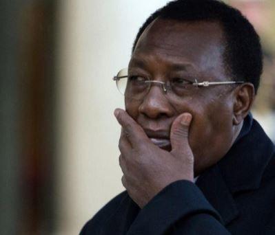 Tchad: la mystérieuse disparition de l'ancien rebelle Baba Laddé