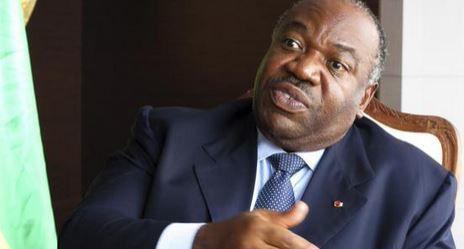 Lu pour vous : TIRS NOURRIS CONTRE ALI BONGO :  Quand l'harmattan burkinabè souffle sur le Gabon