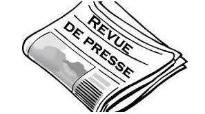La sécurité au menu de la presse centrafricaine