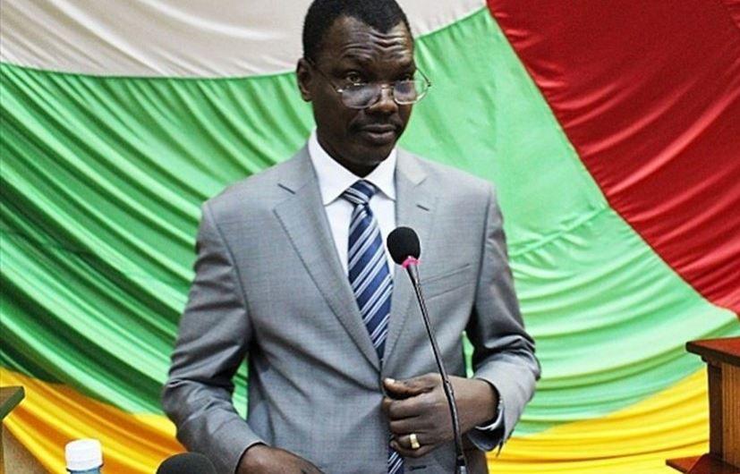 Centrafrique : Le dialogue à la base prévu en janvier avant le Forum de Bangui