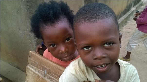 Reportages -  Les plaies ouvertes de la République centrafricaine