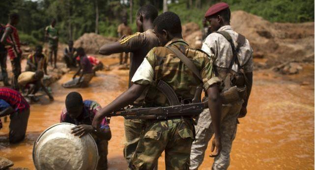Ndélé: Des ONG continuent de se faire braquer par des bandes armées non identifiées