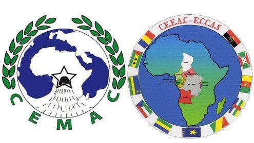 Le 12e sommet des chefs d'Etat de la CEMAC annoncé au Gabon