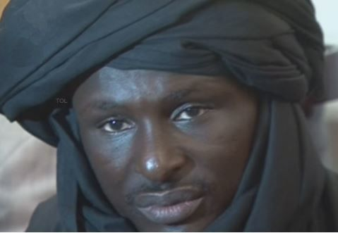 L'opinion centrafricaine dénonce l'extradition d'Abdel Kader Baba Laddé