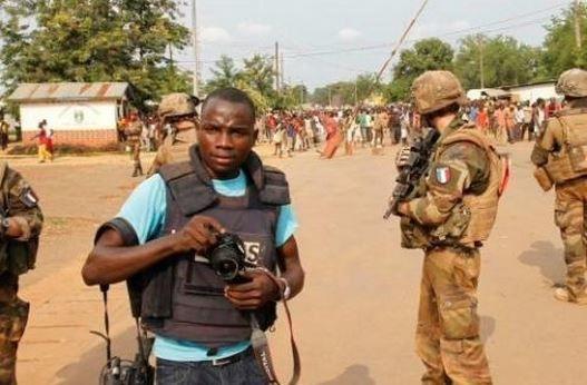 Recrudescence des enlèvements dans un Bangui sous tension