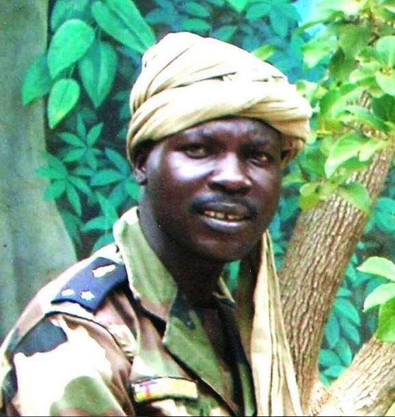 Ultimatum d'une branche des ex selekas à des fonctionnaires de leur zone